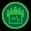 meeting-management-180x1801