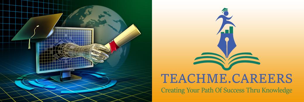 teachme_slider1